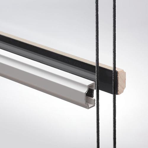 Fen tres battant recouvrement aluminium portes et for Fenetre aluminium quebec