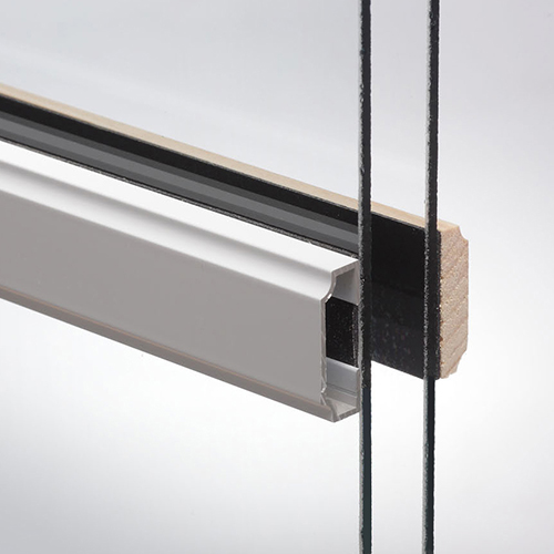 Fen tres auvent recouvrement aluminium portes et for Barrotin fenetre