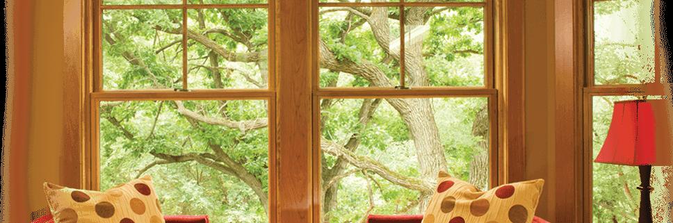 Portes et fenêtres de concept classique, une allure élégante